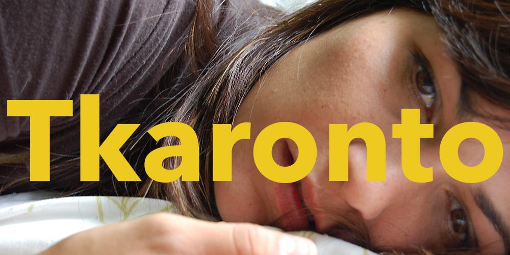 tkaronto-poster1